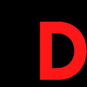 TATDigital